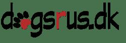 dogsrus.dk Logo